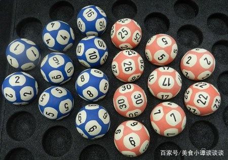 在腊八节开奖的双色球,竟爆出了32注一等奖,云南地区独占鳌头!