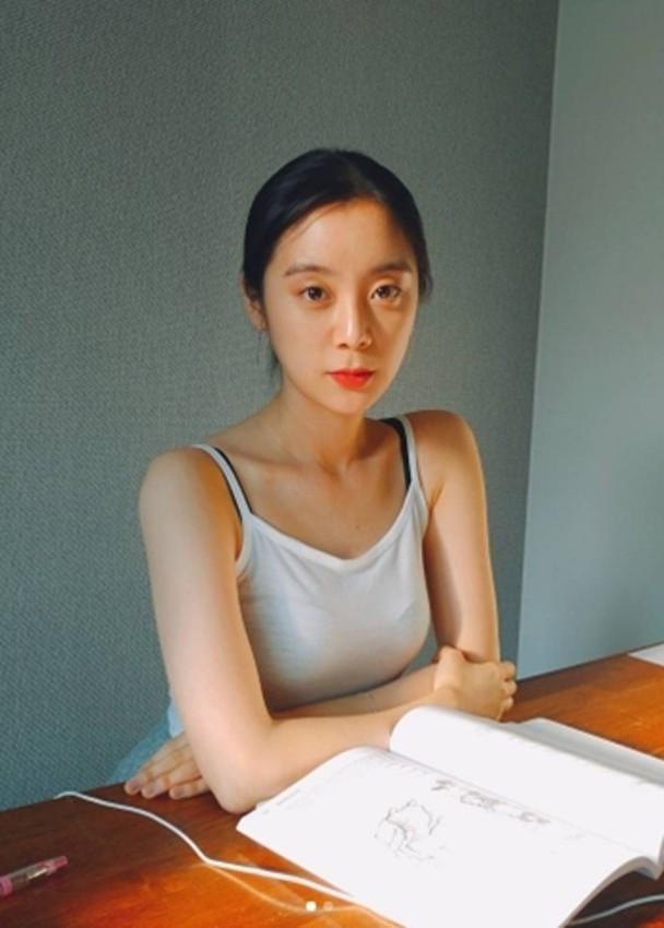 韓國女團Wonder Girls:雖同一對女團出身,如今卻命運大不同!