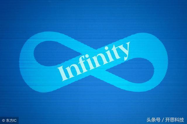 Crocheted Infinity Gauntlet - 雪花新闻