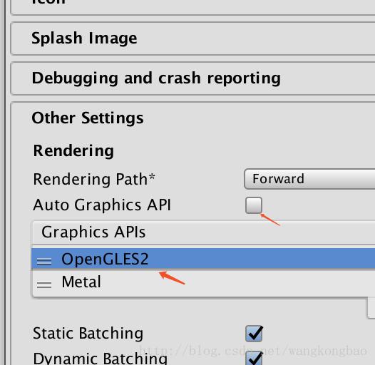 unity打包xcode,在iOS11設備調試報錯- 台部落