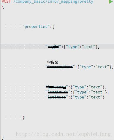使用nifi將數據庫數據上傳到Elasticsearch - 台部落