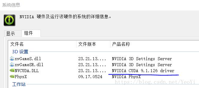 Anaconda3安裝Tensorflow(win10) - 台部落