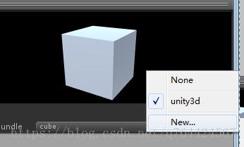 Unity3D】5 0版本之後的AssetBundle資源的打包和解析加載- 台部落