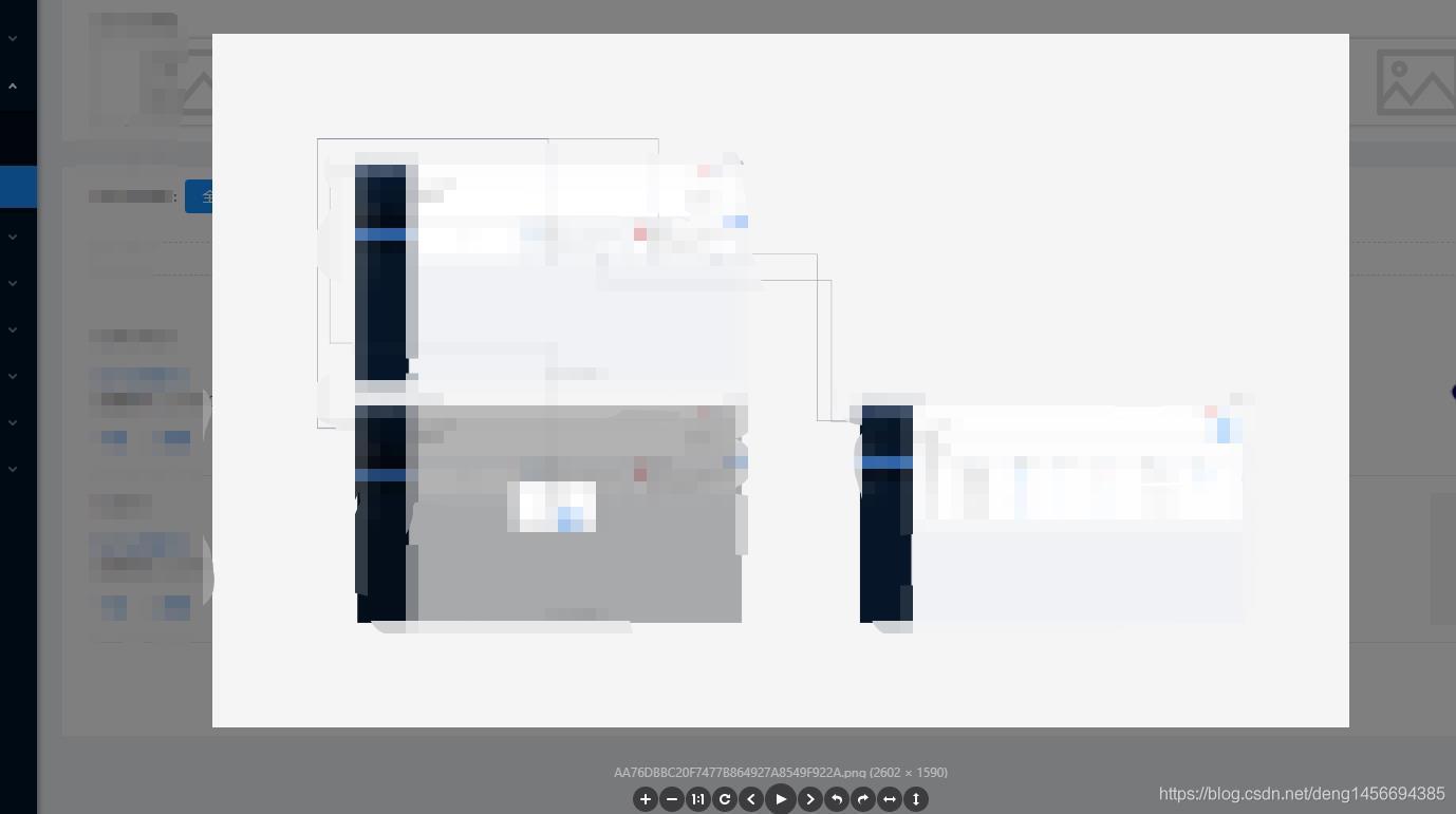 超级好用的图片预览查看插件Viewer及在react,vue,jquery以及