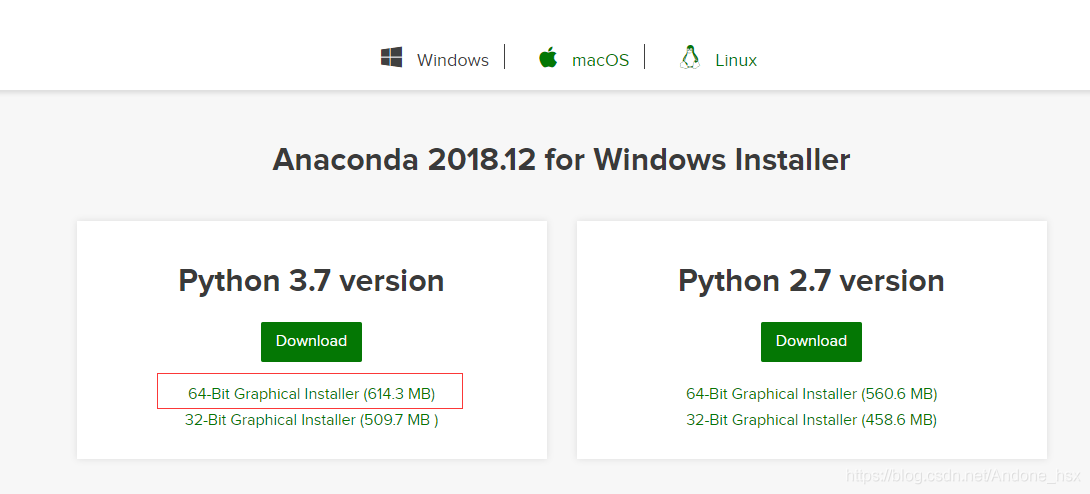 Win10環境下安裝PyTorch GPU版【CUDA8 0+CUDNN8 0】 - 台部落